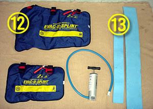 emergency_formula_material14.jpg