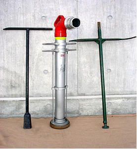 fire_extinguisher_implement10.jpg