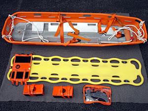 rescue_instrument01.jpg
