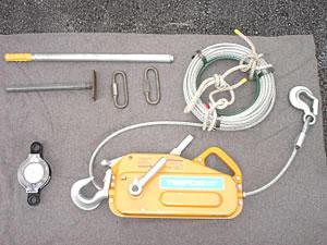 rescue_instrument04.jpg
