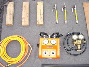 rescue_instrument12.jpg