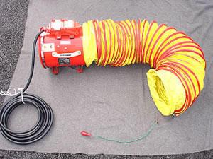 rescue_instrument16.jpg