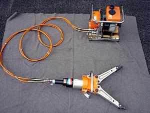 rescue_instrument20.jpg