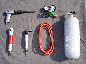 rescue_instrument22.jpg