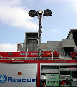 rescue_instrument26.jpg